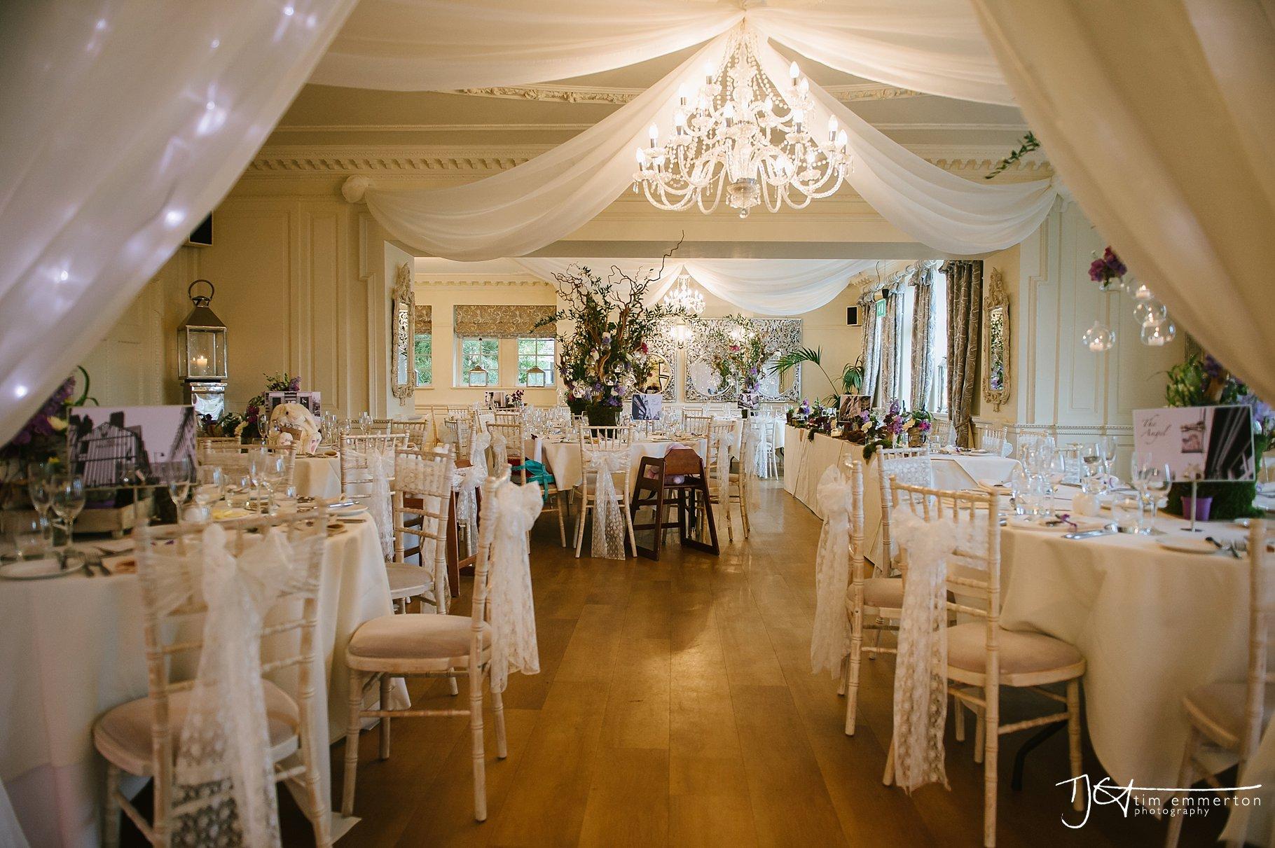 Eaves-Hall-Wedding-Photographer-086.jpg