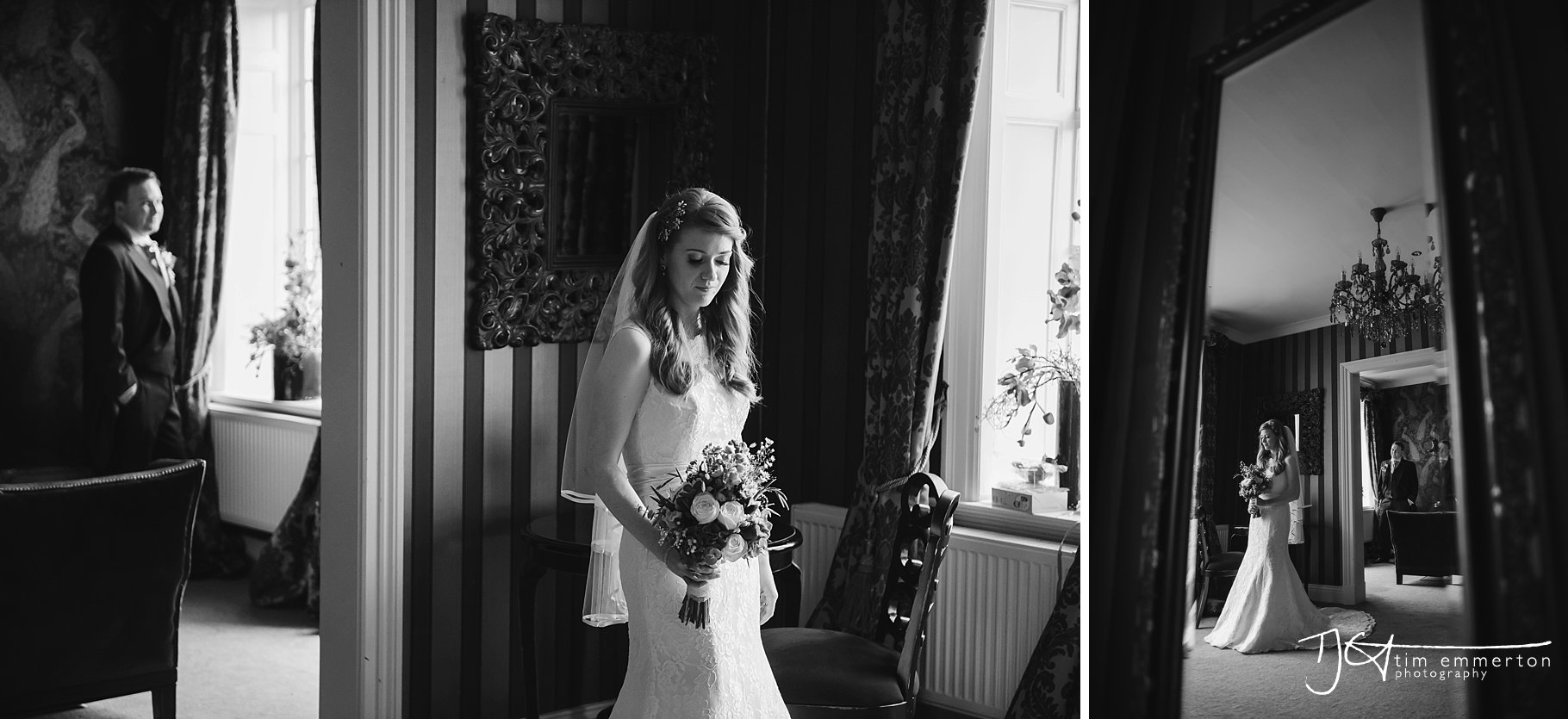 Eaves-Hall-Wedding-Photographer-089.jpg