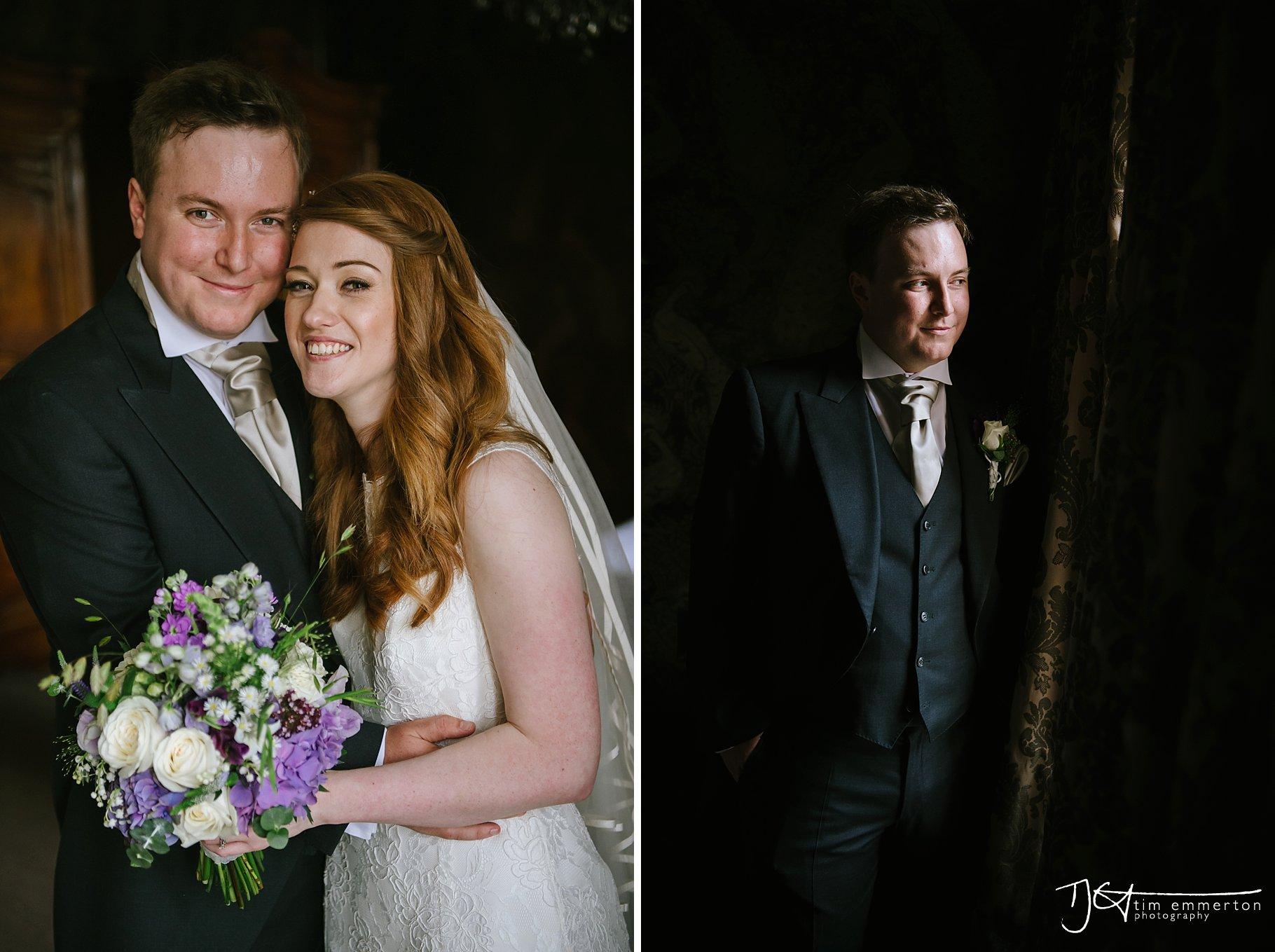 Eaves-Hall-Wedding-Photographer-092.jpg