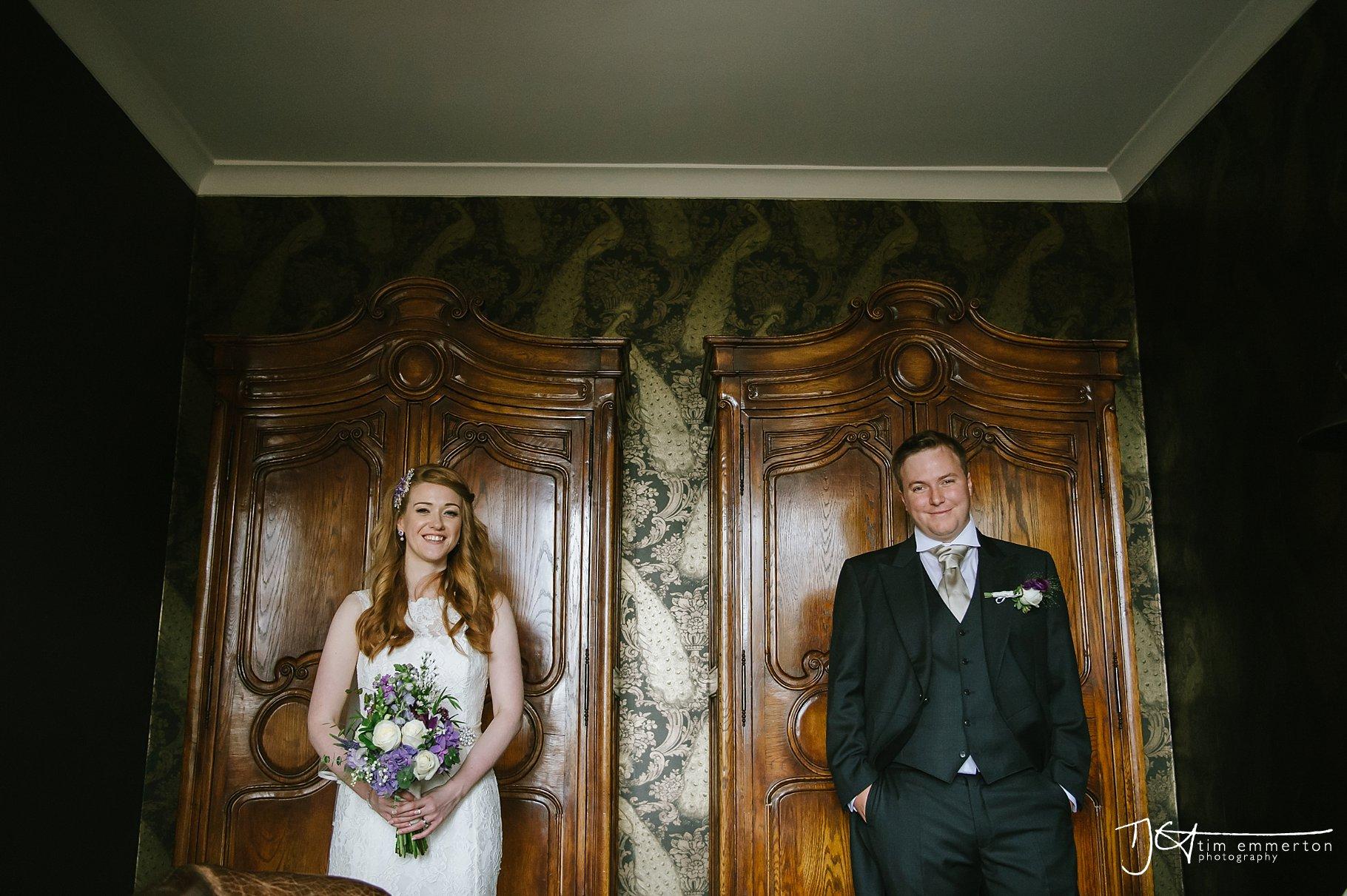 Eaves-Hall-Wedding-Photographer-094.jpg