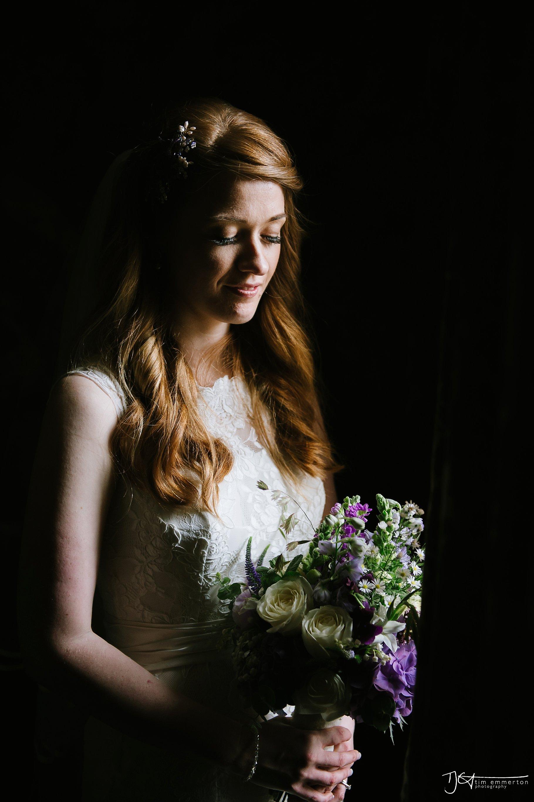 Eaves-Hall-Wedding-Photographer-095.jpg