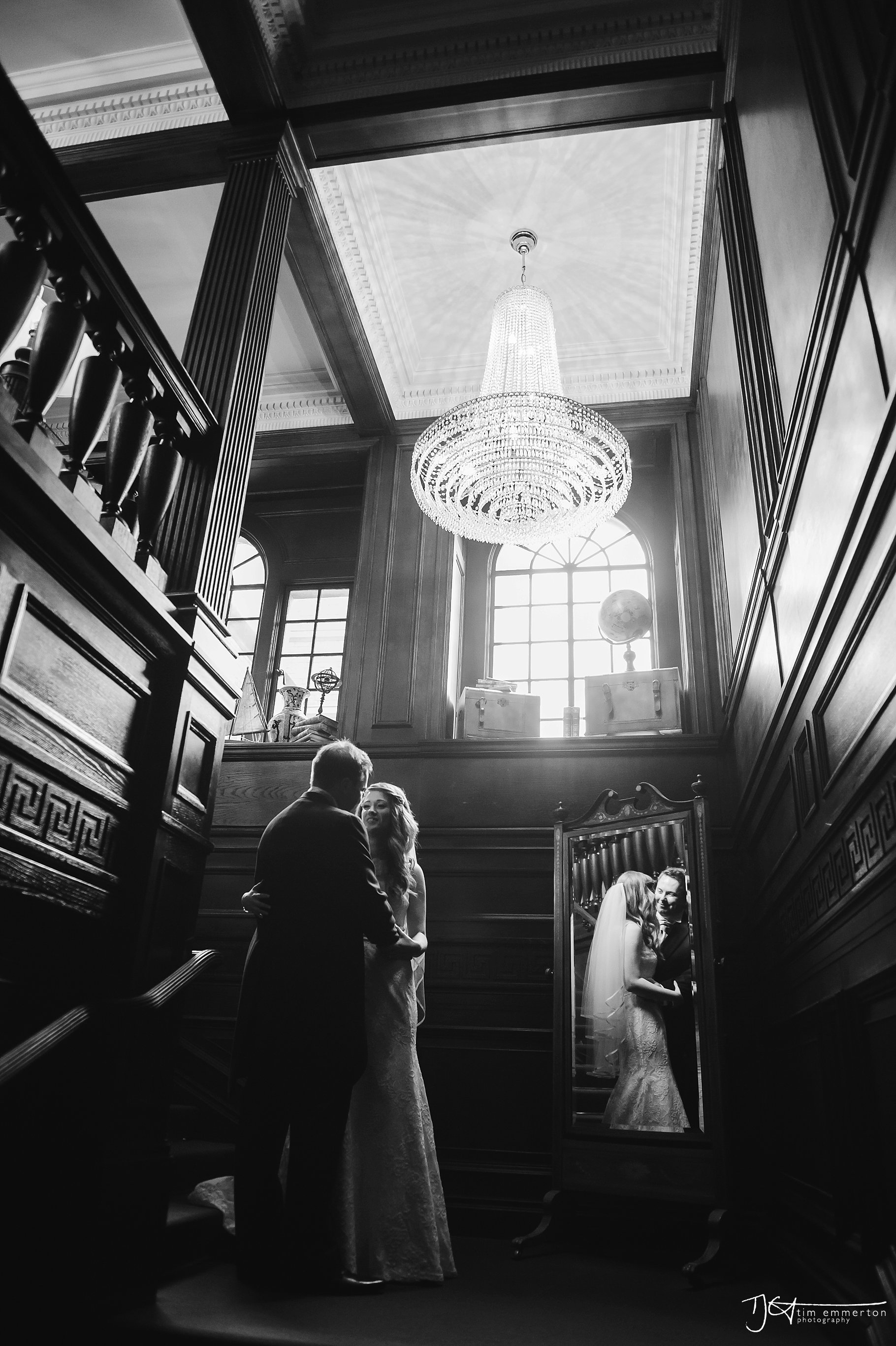 Eaves-Hall-Wedding-Photographer-097.jpg