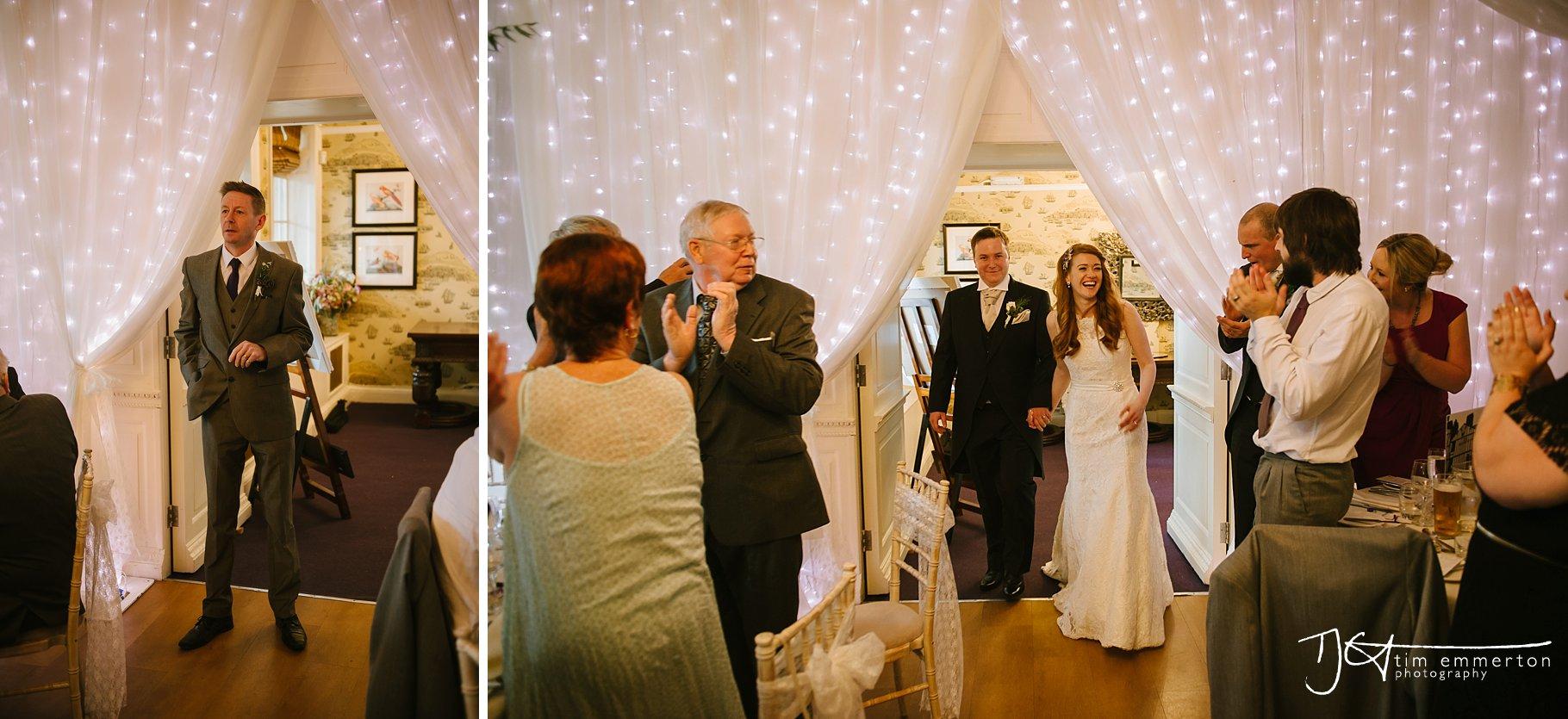 Eaves-Hall-Wedding-Photographer-100.jpg