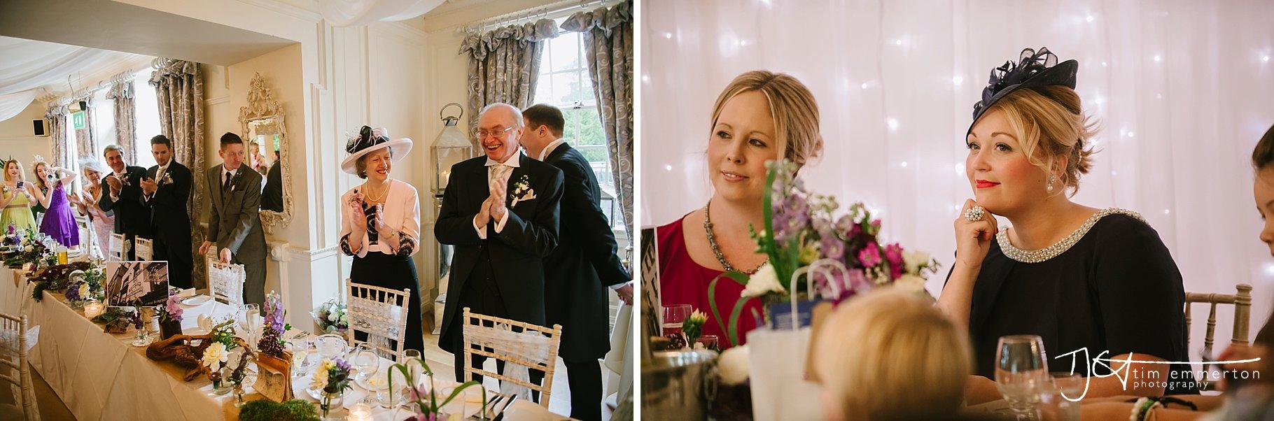 Eaves-Hall-Wedding-Photographer-102.jpg