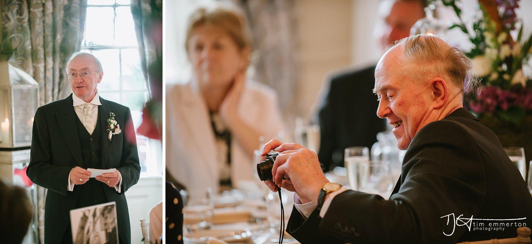 Eaves-Hall-Wedding-Photographer-103.jpg