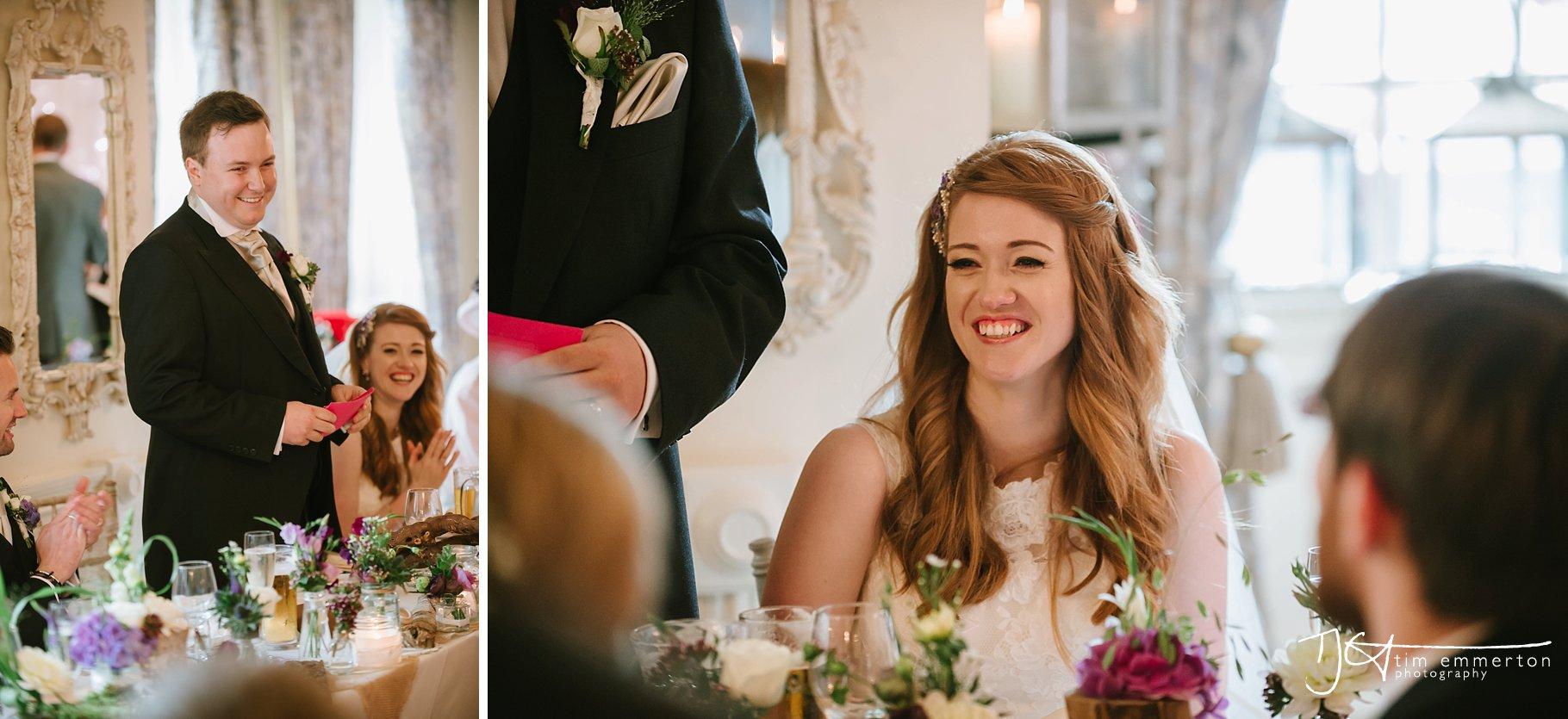Eaves-Hall-Wedding-Photographer-106.jpg