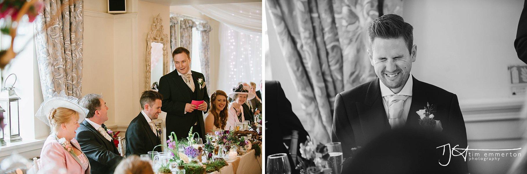 Eaves-Hall-Wedding-Photographer-108.jpg
