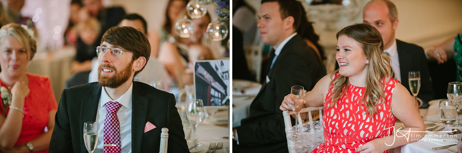 Eaves-Hall-Wedding-Photographer-111.jpg