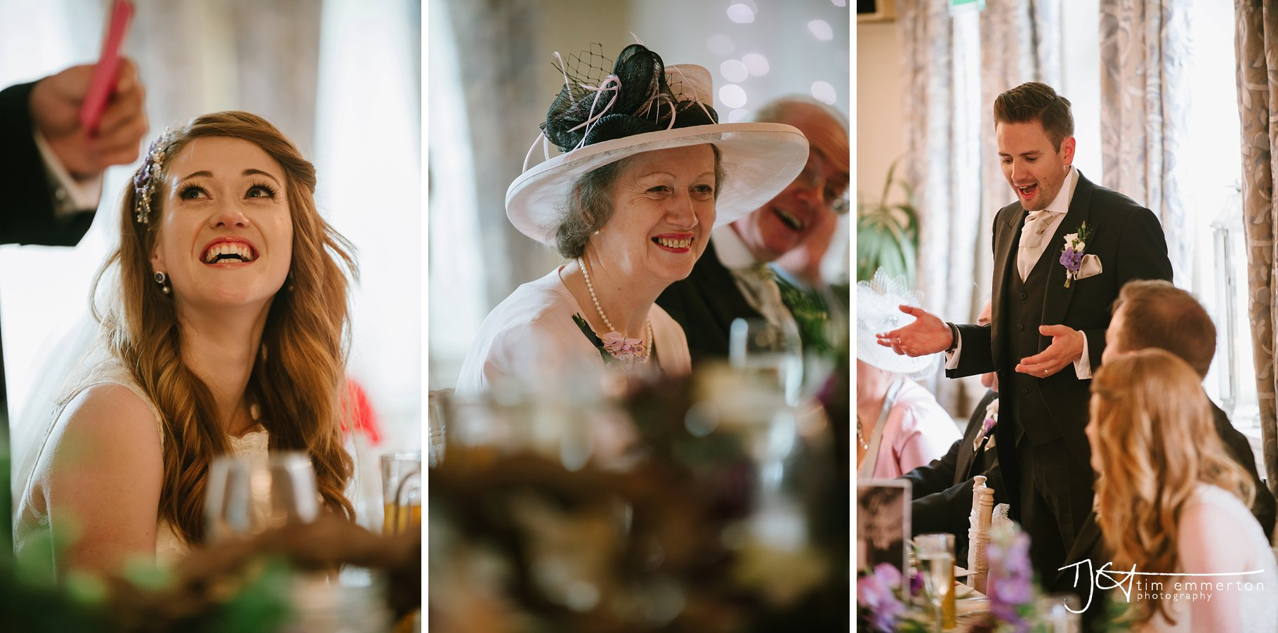 Eaves-Hall-Wedding-Photographer-113.jpg