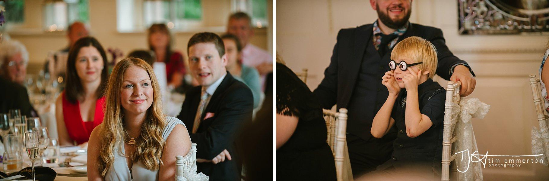 Eaves-Hall-Wedding-Photographer-116.jpg