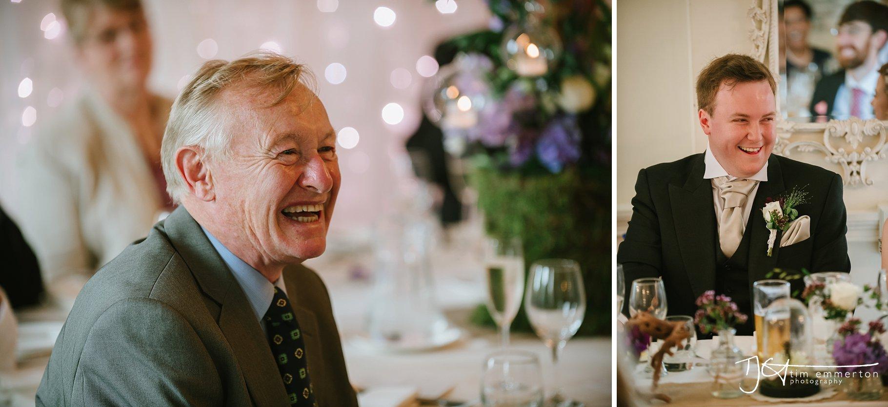 Eaves-Hall-Wedding-Photographer-118.jpg