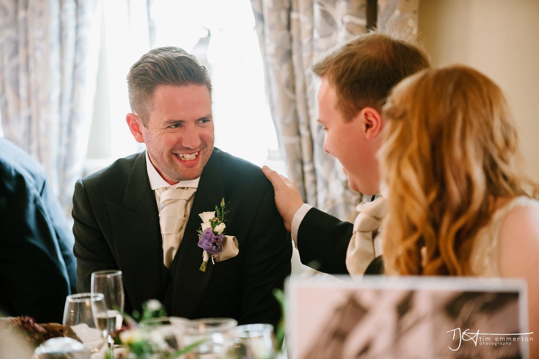 Eaves-Hall-Wedding-Photographer-121.jpg