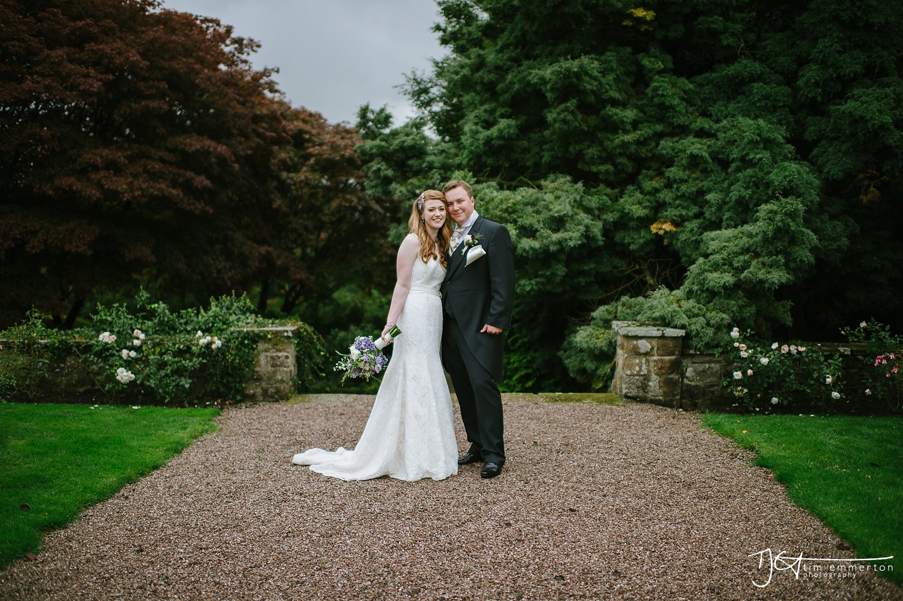 Eaves-Hall-Wedding-Photographer-127.jpg