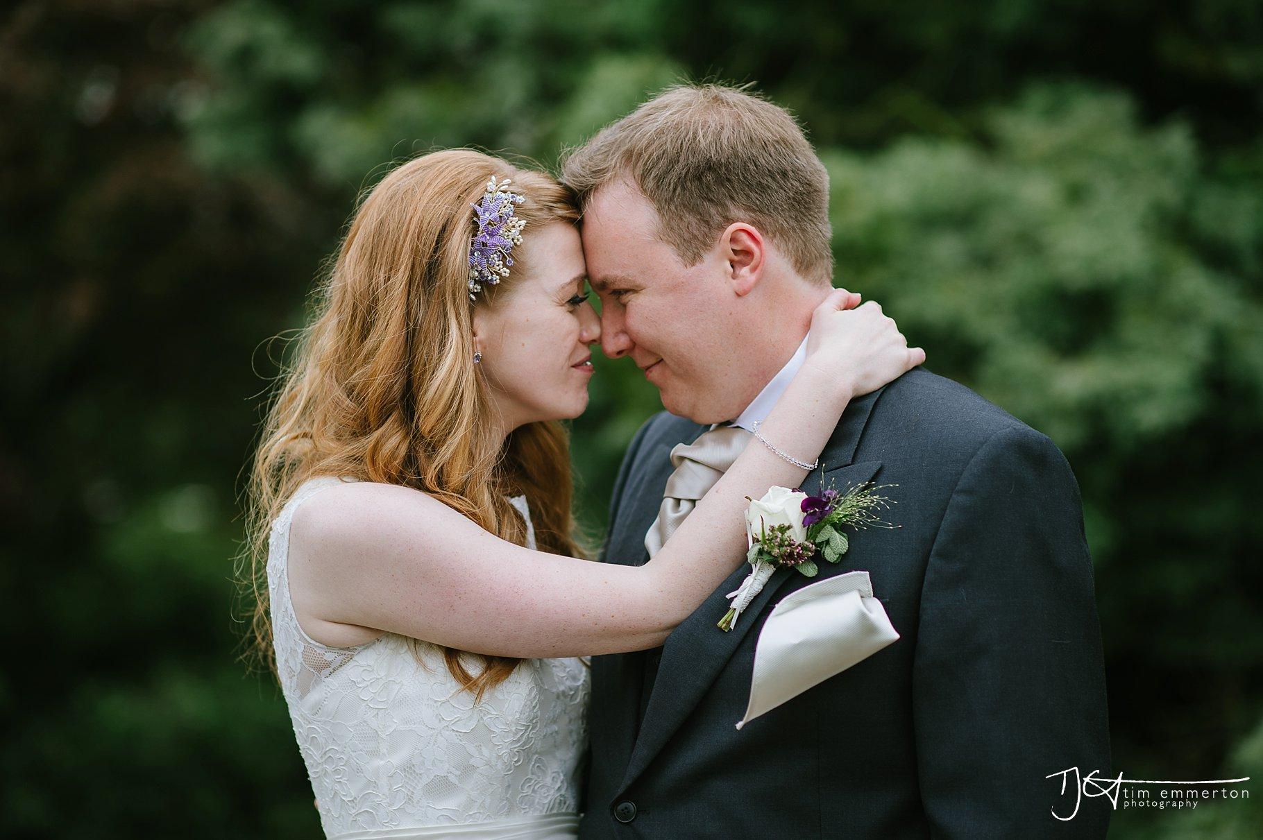 Eaves-Hall-Wedding-Photographer-128.jpg
