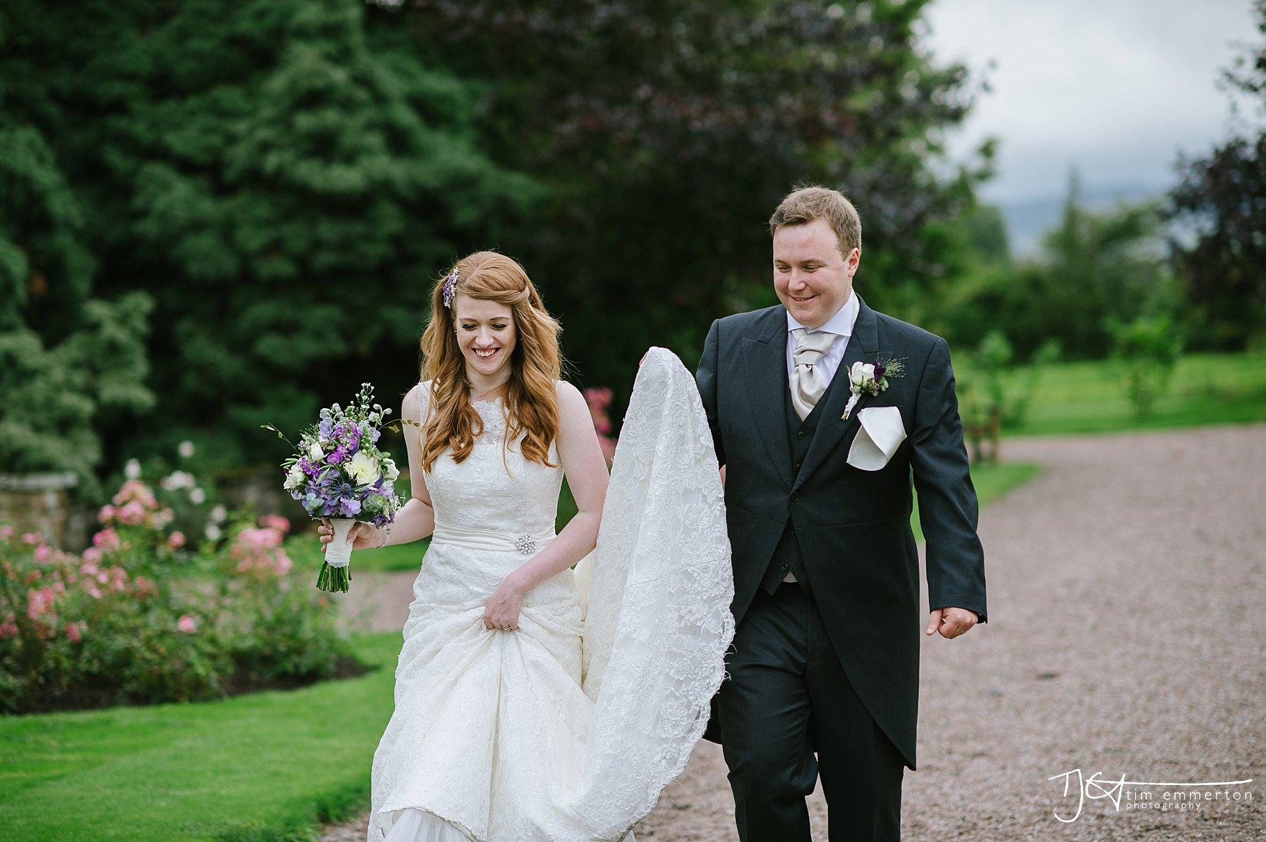 Eaves-Hall-Wedding-Photographer-129.jpg