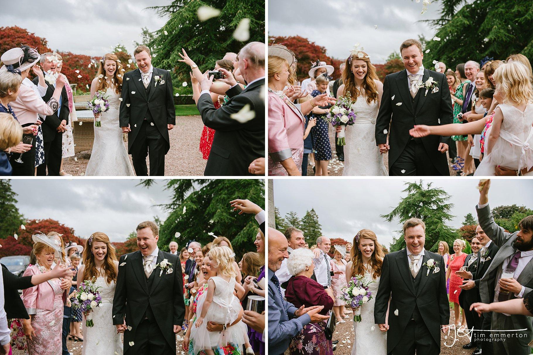 Eaves-Hall-Wedding-Photographer-130.jpg
