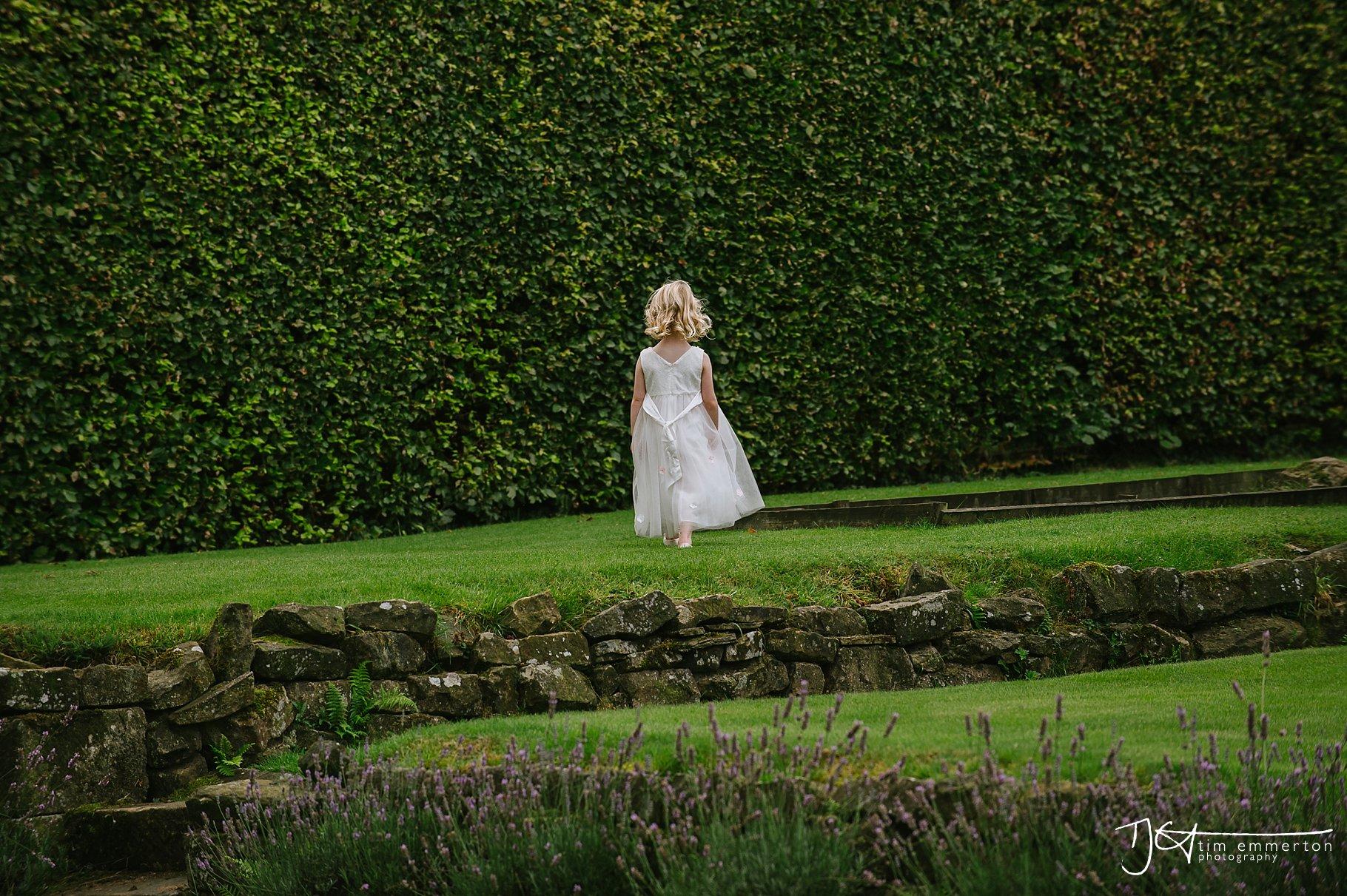 Eaves-Hall-Wedding-Photographer-134.jpg