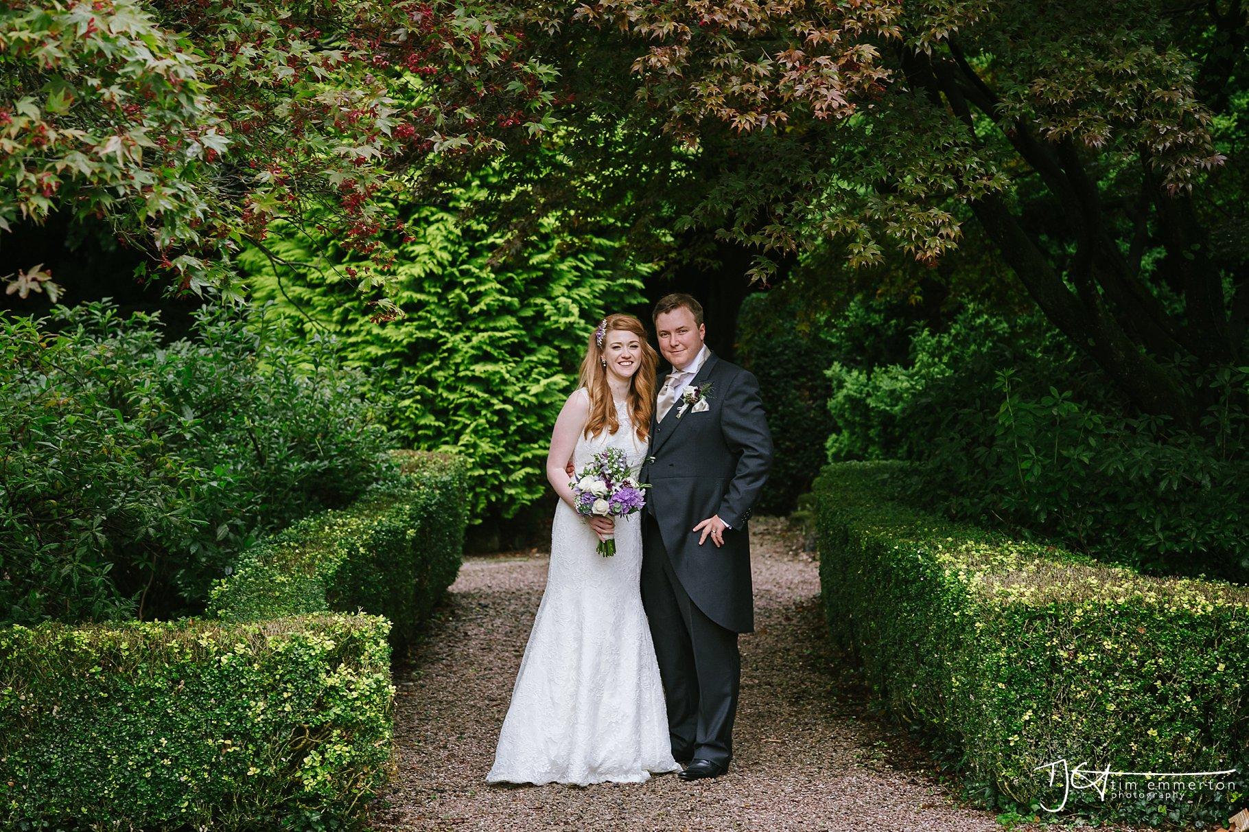 Eaves-Hall-Wedding-Photographer-135.jpg