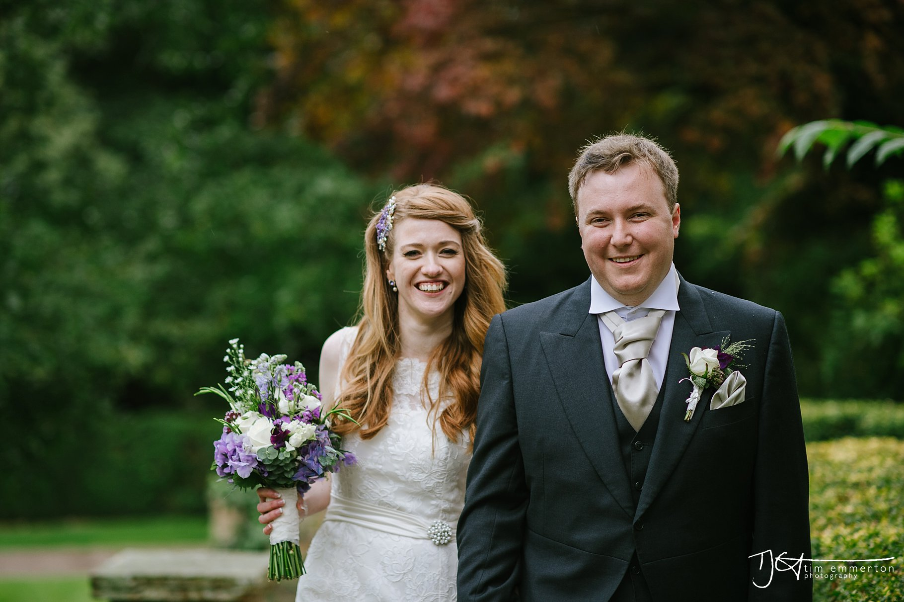 Eaves-Hall-Wedding-Photographer-138.jpg