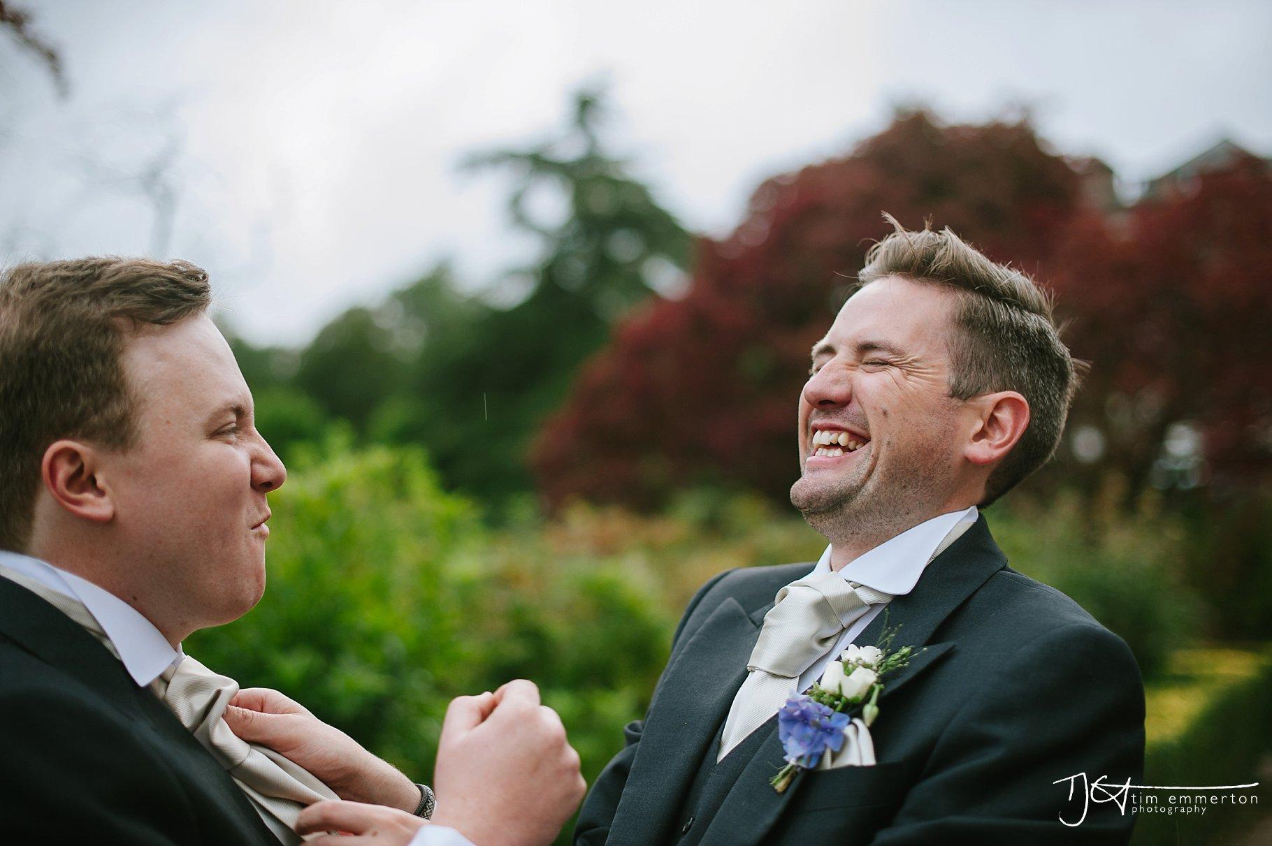 Eaves-Hall-Wedding-Photographer-139.jpg