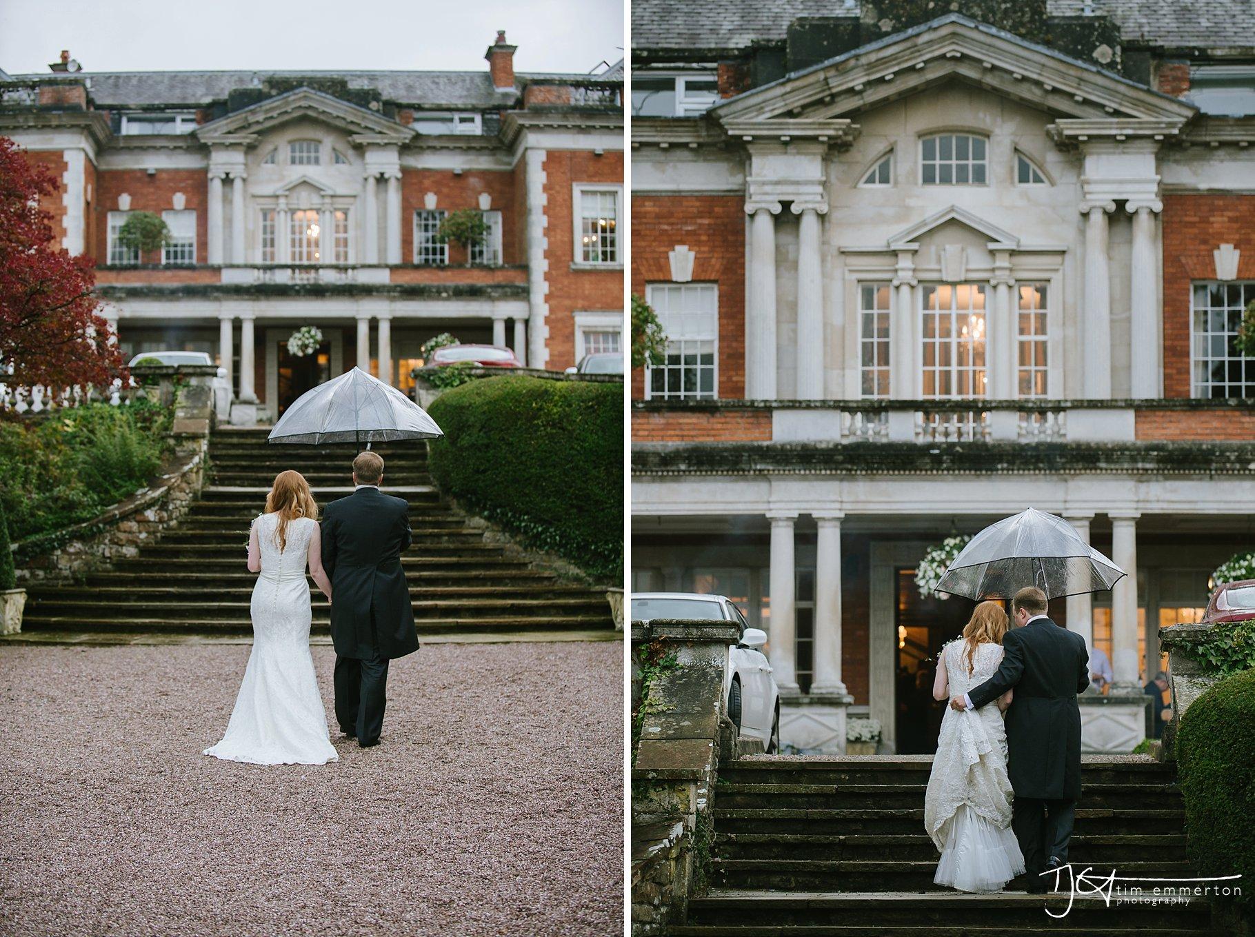 Eaves-Hall-Wedding-Photographer-140.jpg