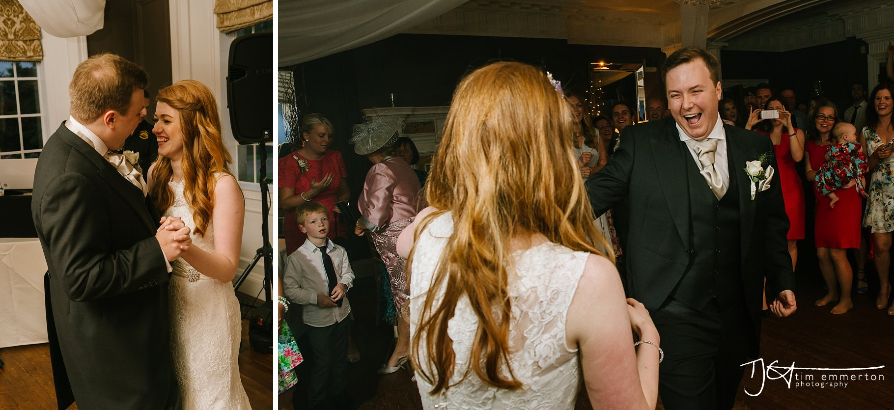 Eaves-Hall-Wedding-Photographer-143.jpg