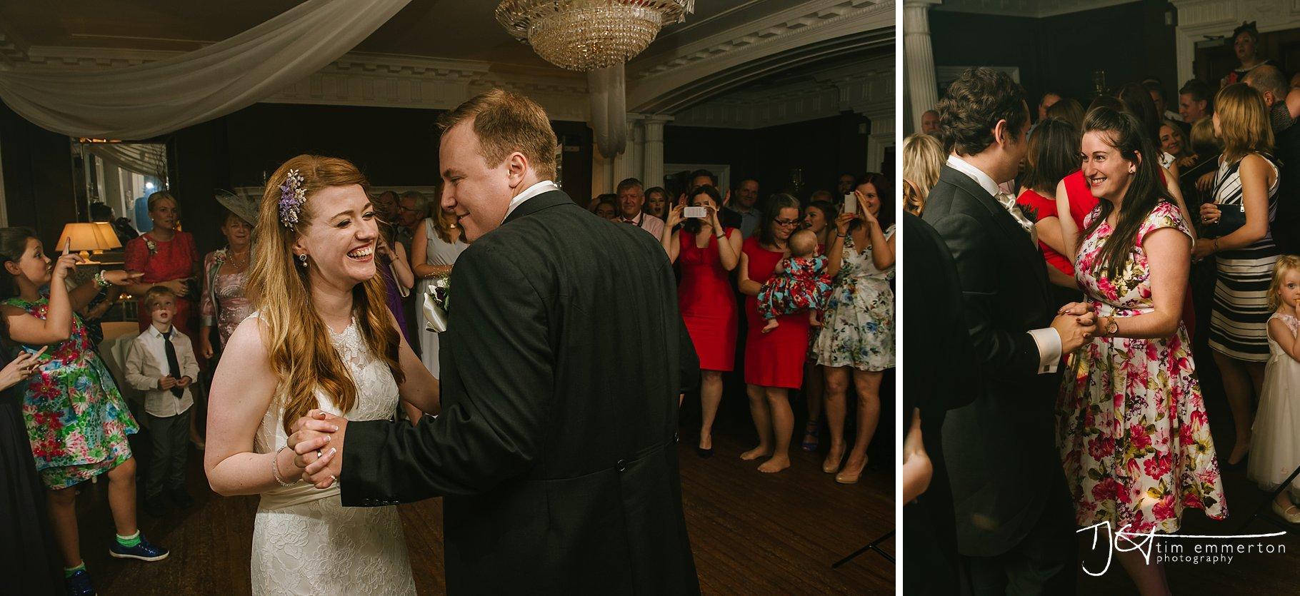 Eaves-Hall-Wedding-Photographer-145.jpg