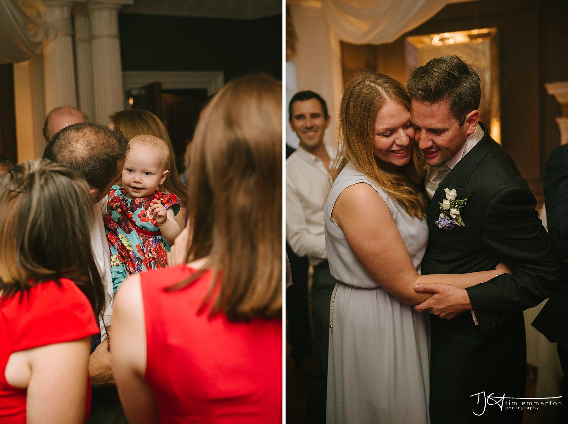 Eaves-Hall-Wedding-Photographer-147.jpg