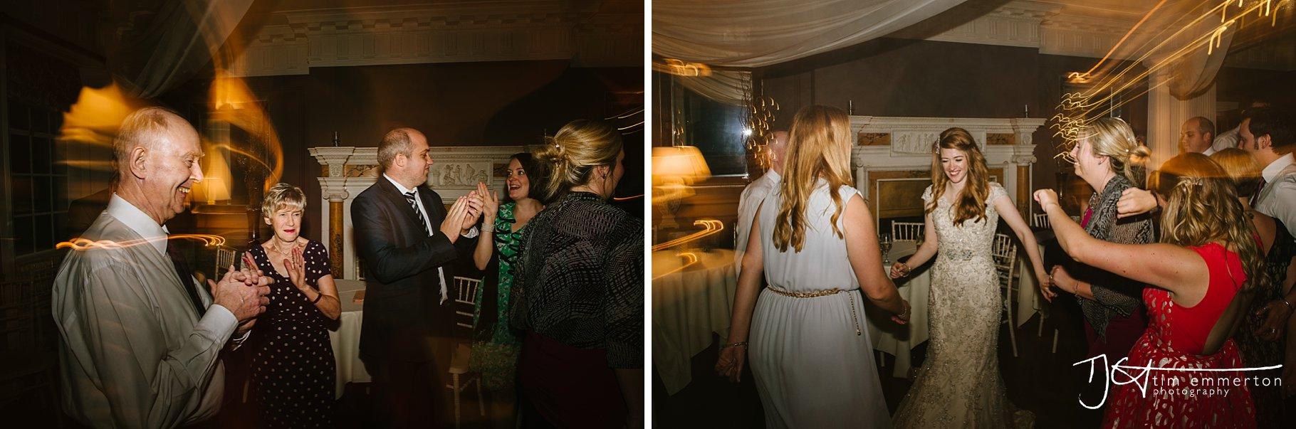 Eaves-Hall-Wedding-Photographer-152.jpg