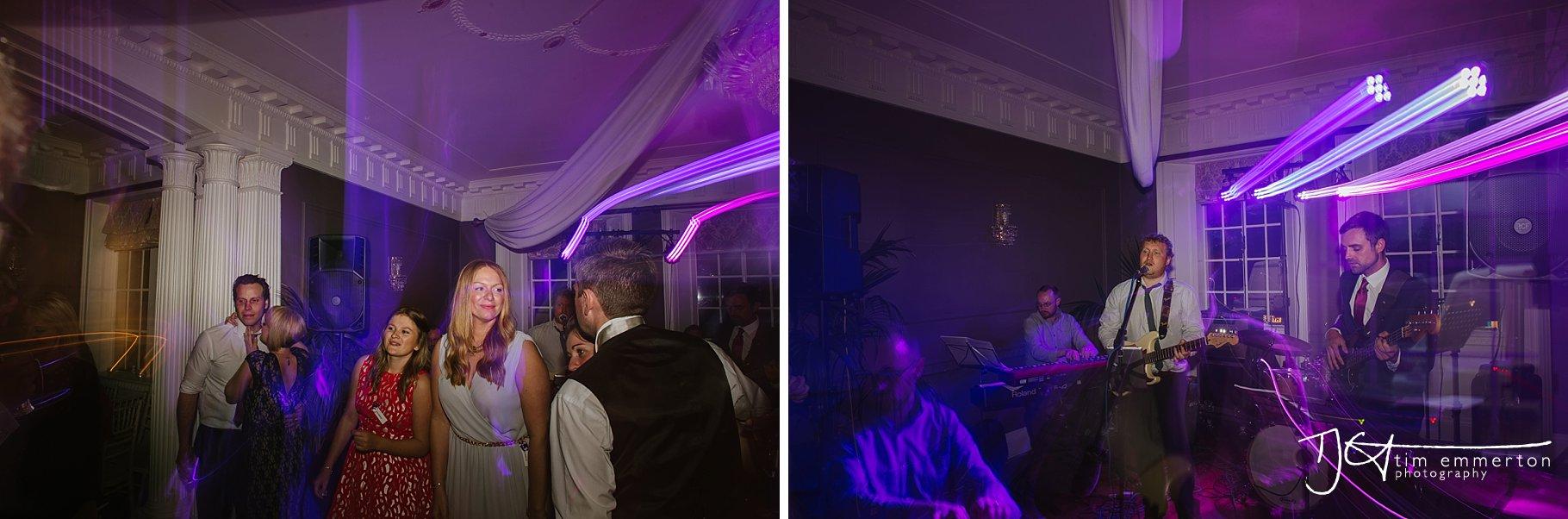 Eaves-Hall-Wedding-Photographer-153.jpg