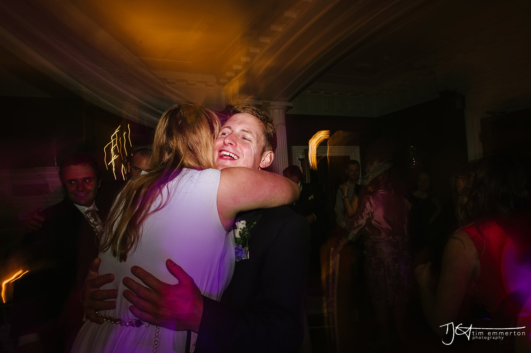 Eaves-Hall-Wedding-Photographer-155.jpg