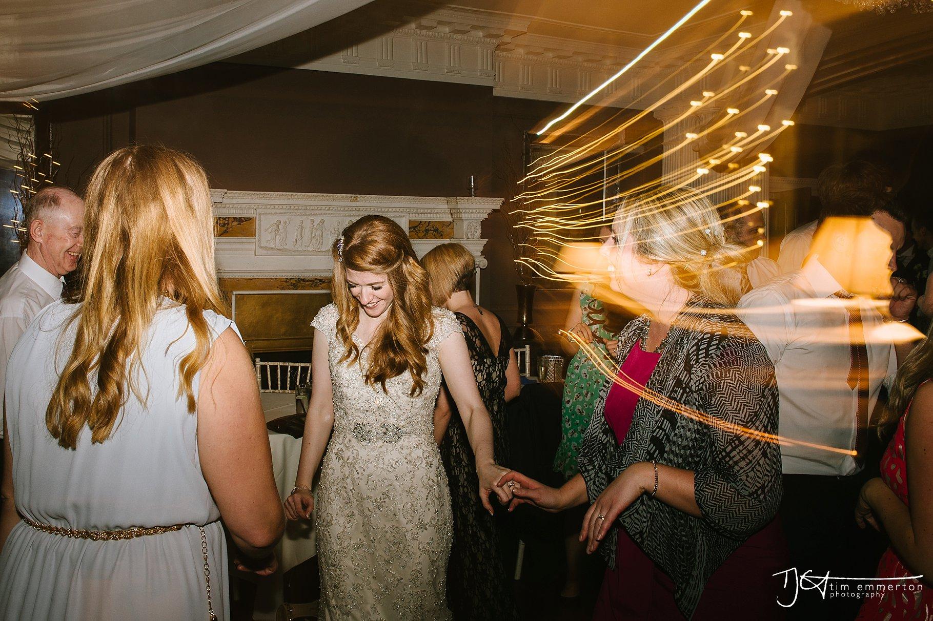 Eaves-Hall-Wedding-Photographer-157.jpg