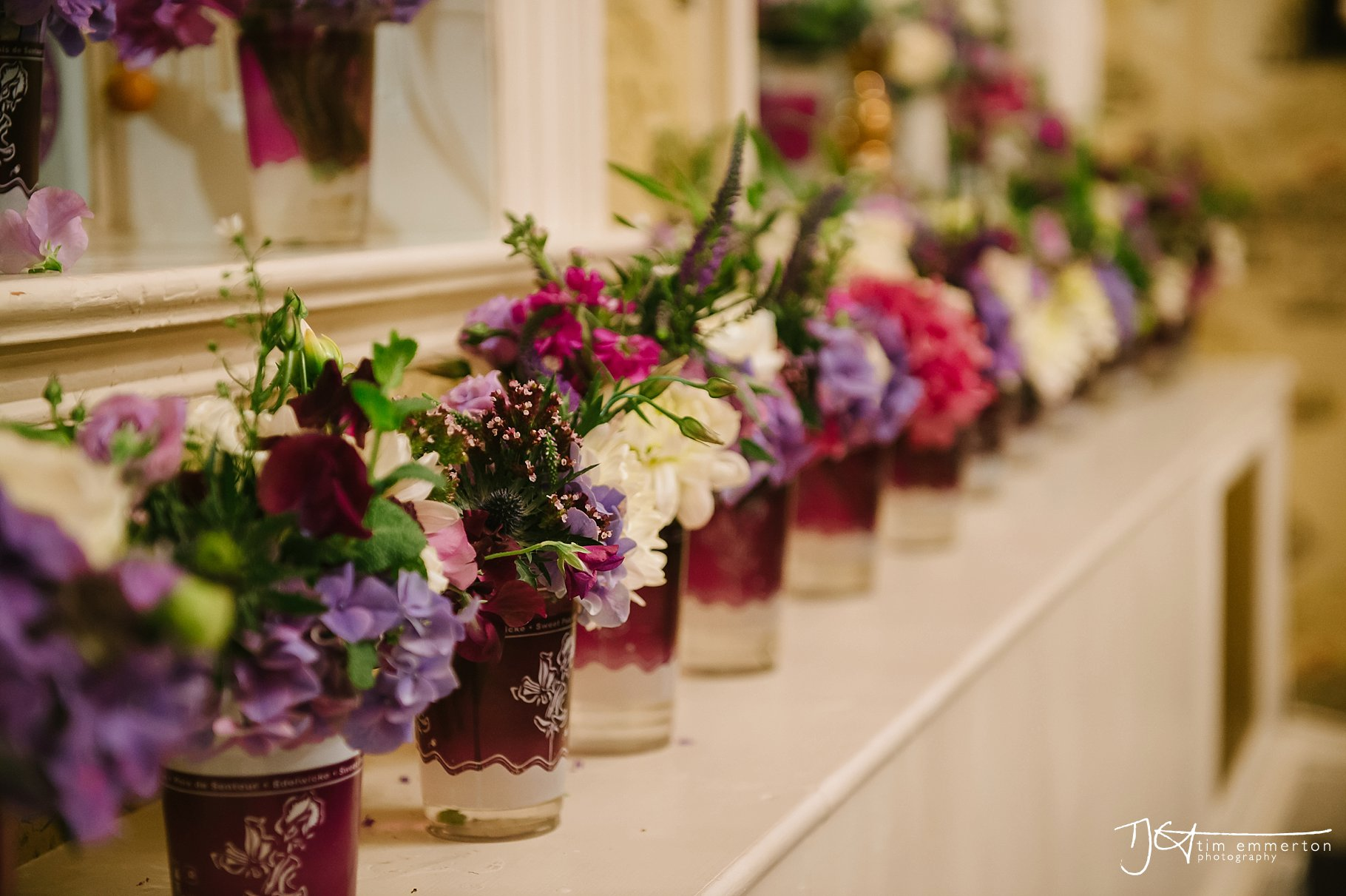 Eaves-Hall-Wedding-Photographer-159.jpg
