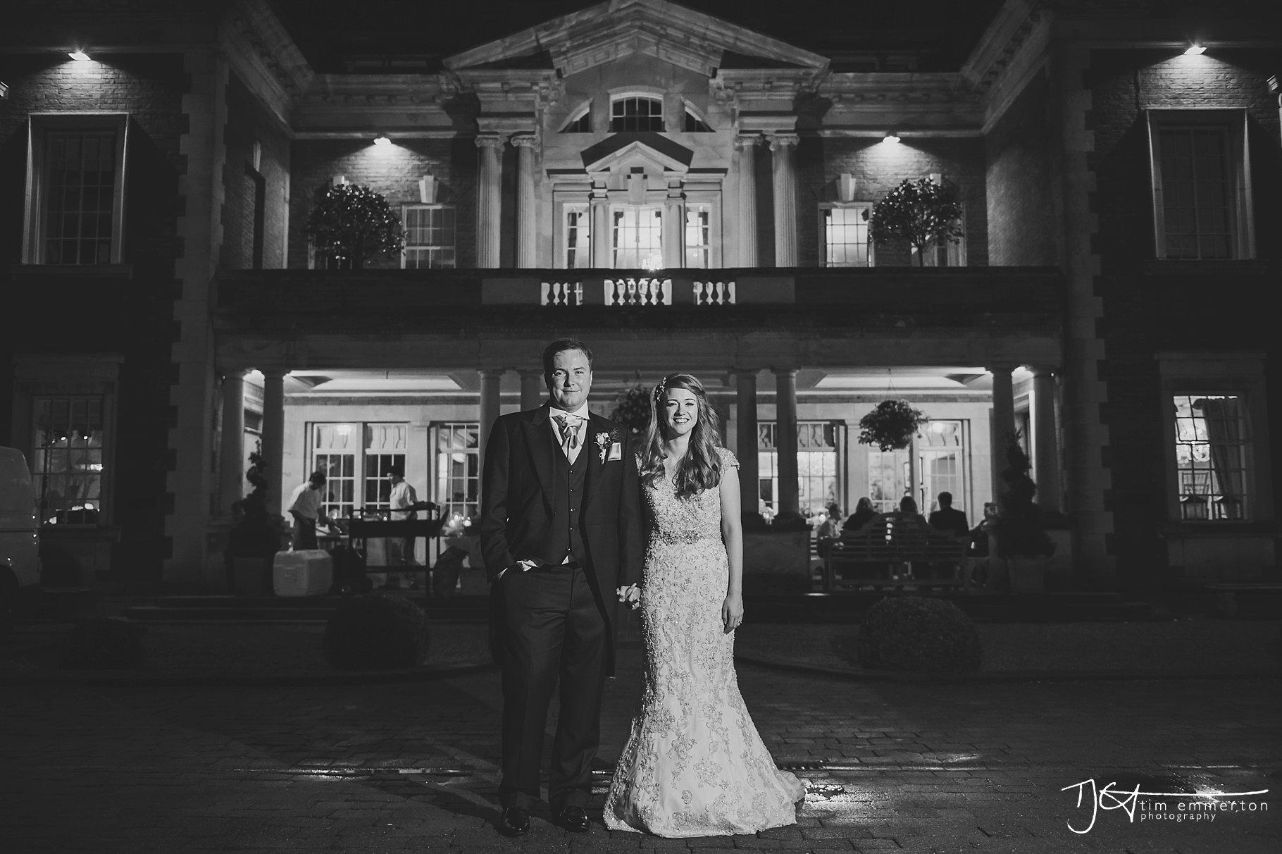 Eaves-Hall-Wedding-Photographer-161.jpg
