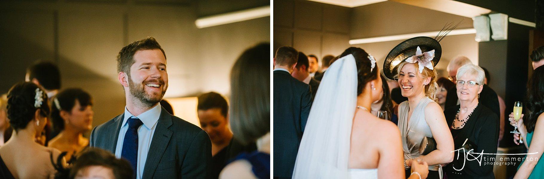 Jemma & Richard Bartle Hall Wedding Winter-017