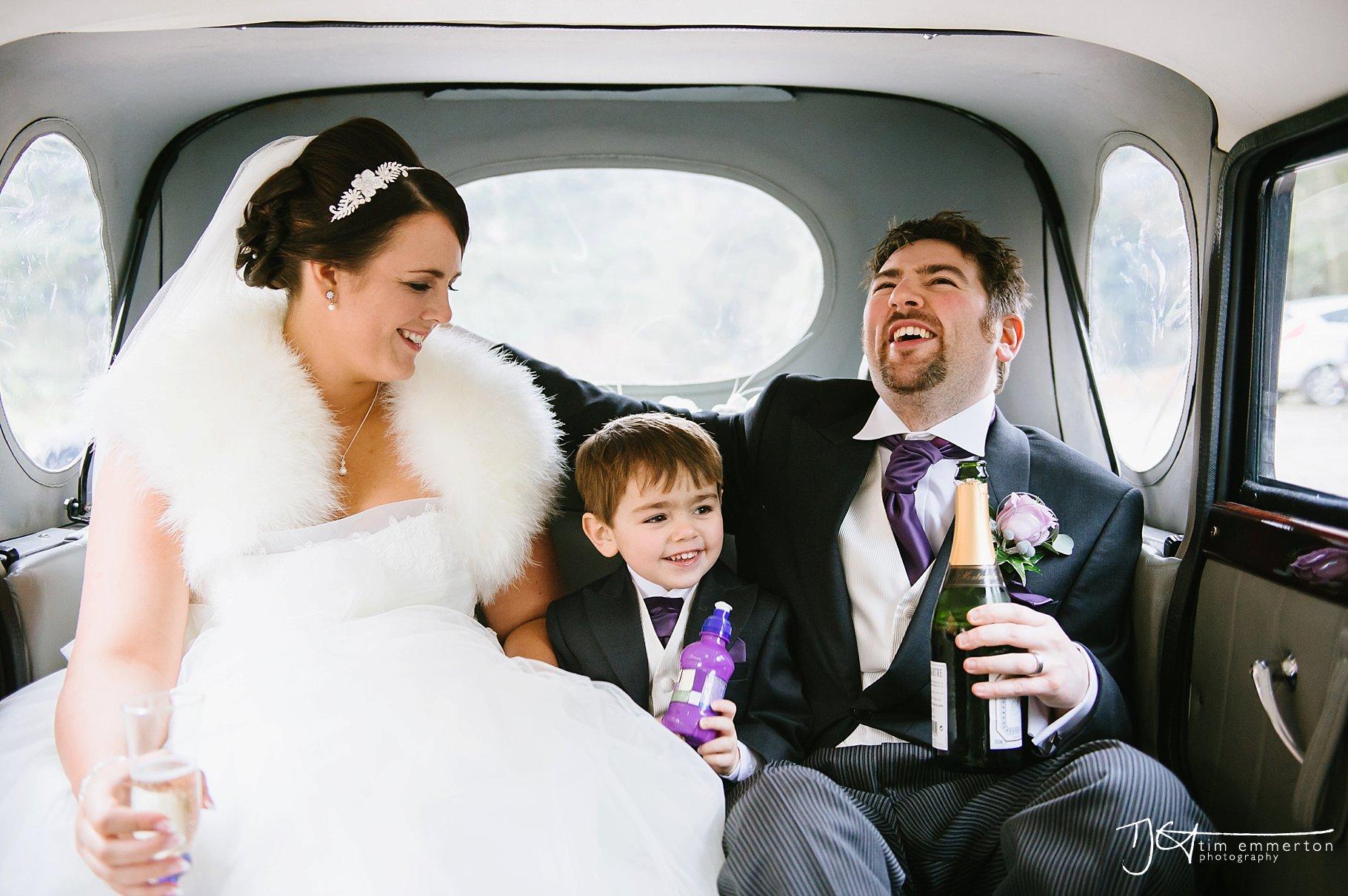 Jemma & Richard Bartle Hall Wedding Winter-018