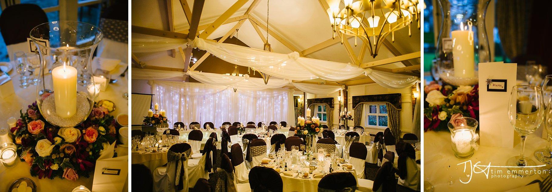 Jemma & Richard Bartle Hall Wedding Winter-020