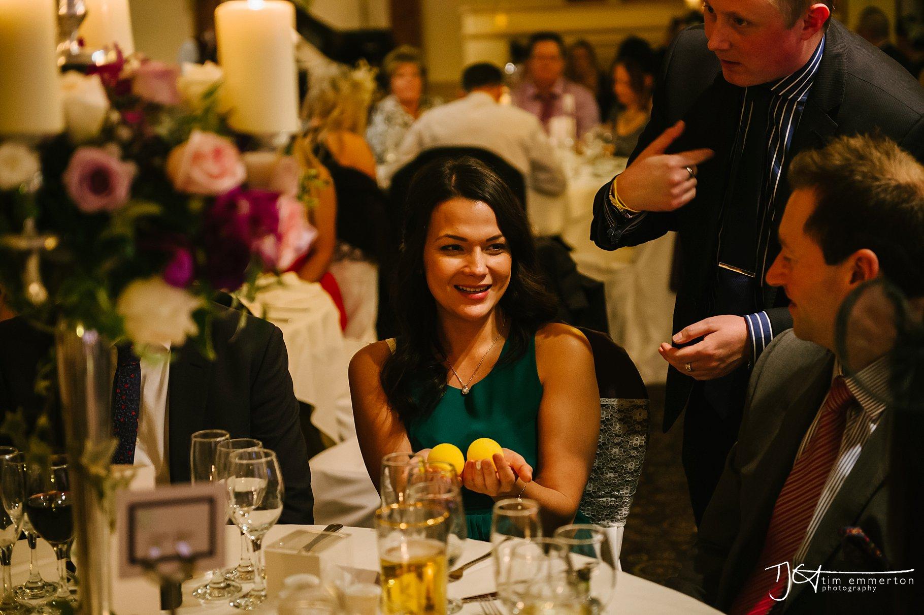 Jemma & Richard Bartle Hall Wedding Winter-023