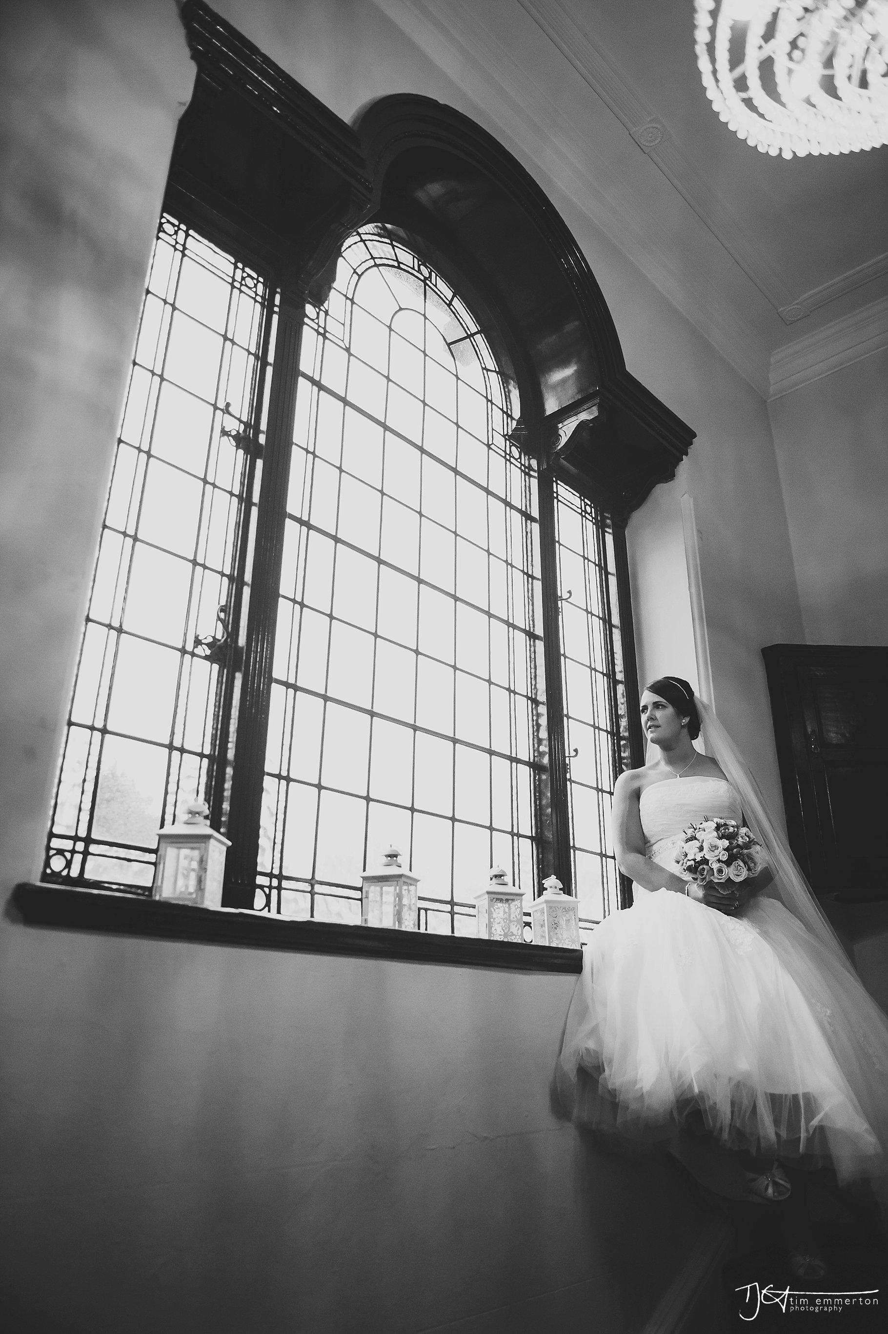 Jemma & Richard Bartle Hall Wedding Winter-034