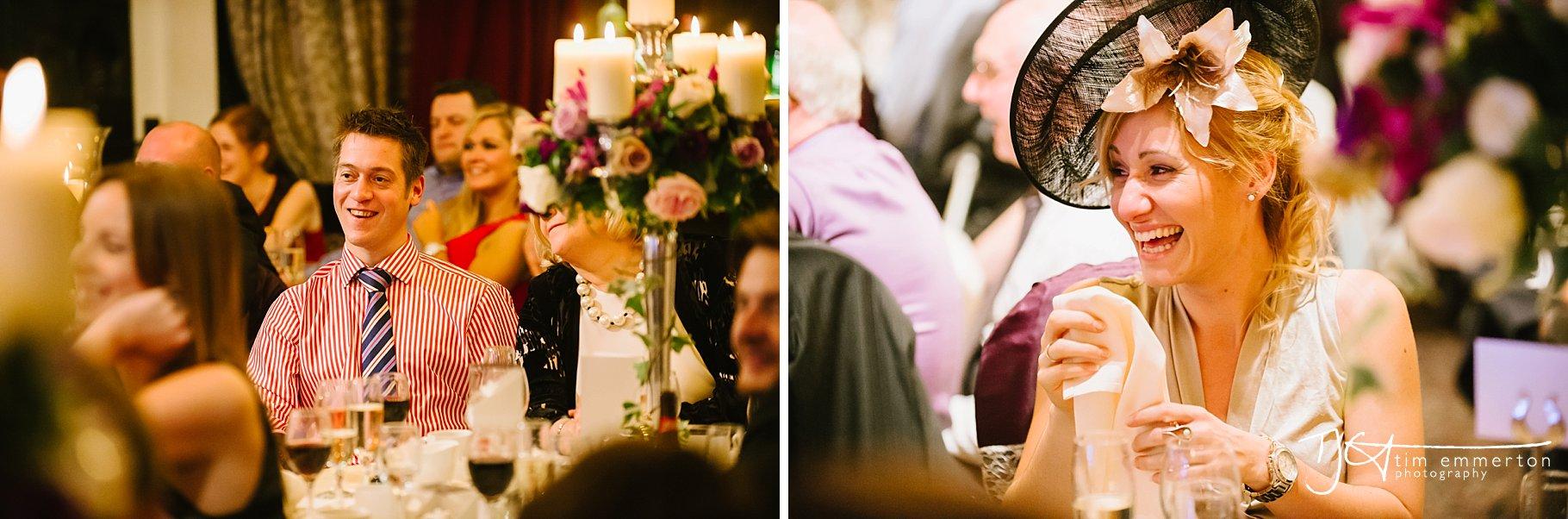Jemma & Richard Bartle Hall Wedding Winter-039