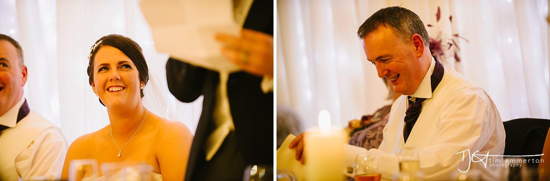 Jemma & Richard Bartle Hall Wedding Winter-041
