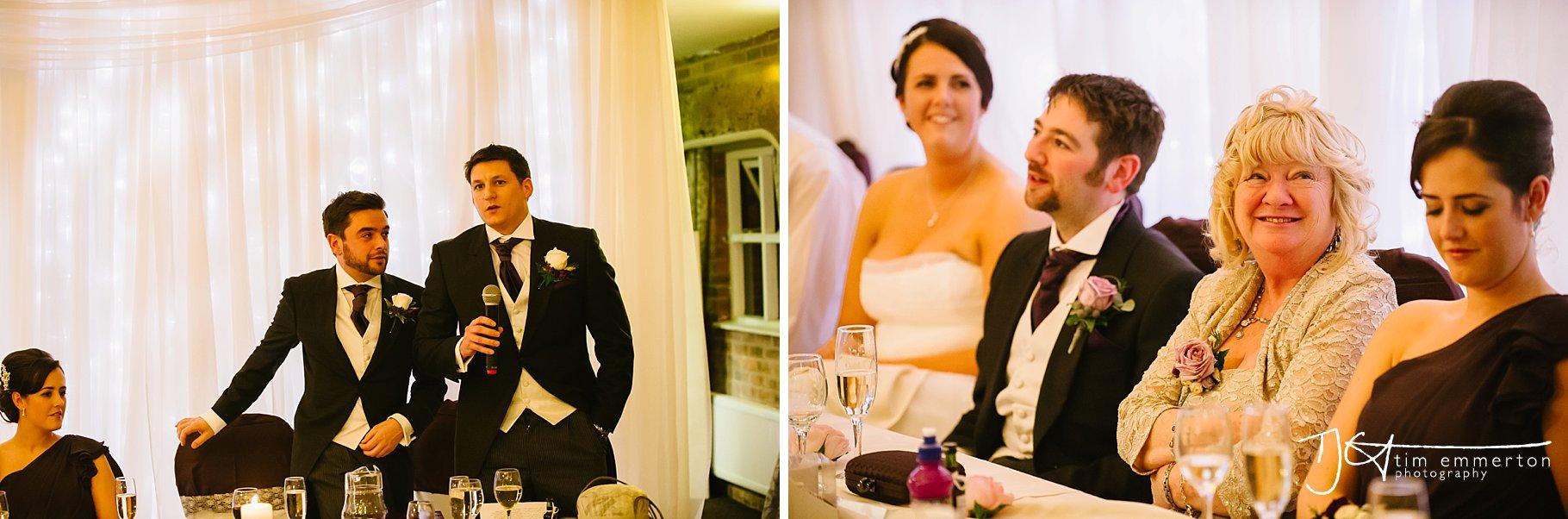 Jemma & Richard Bartle Hall Wedding Winter-042
