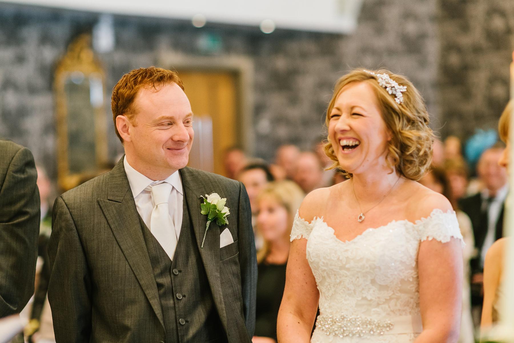 stanley house wedding photographer