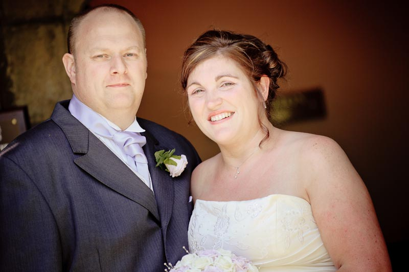 wedding-photographer-stirk-house-092.jpg