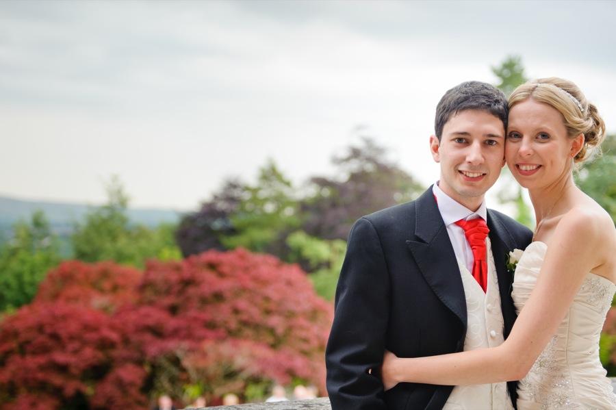 Eaves-Hall-Wedding-Photographer-096.jpg