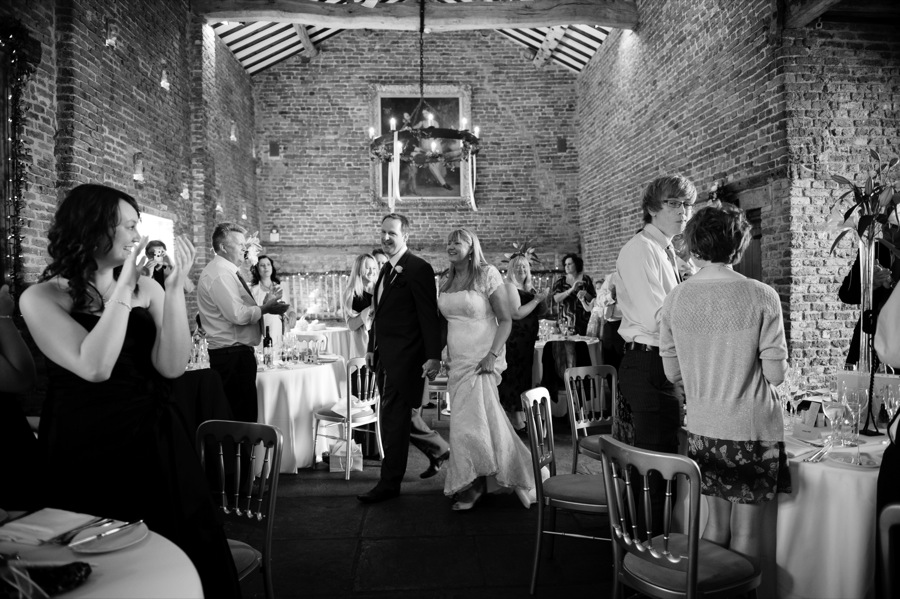 Wedding-Photography-Meols-Hall-078.jpg