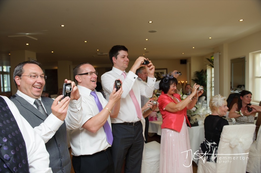 wedding-photographer-mitton-hall-090.jpg