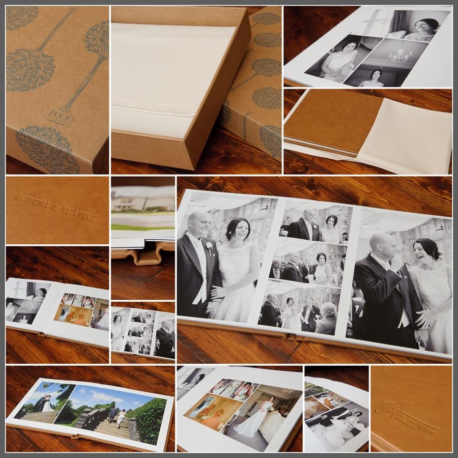 Mitton-Hall-Wedding-900.jpg