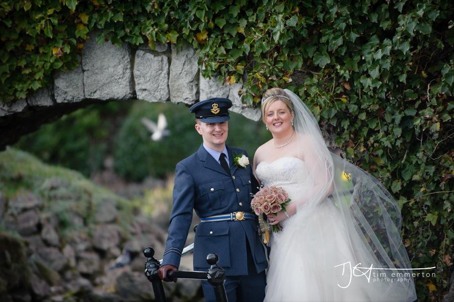 The-Grand-Lytham-Wedding-Photographer-069.jpg