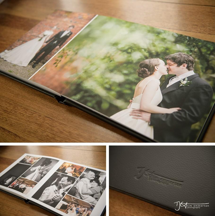 Bartle-Hall-Wedding-Photographer-011.jpg